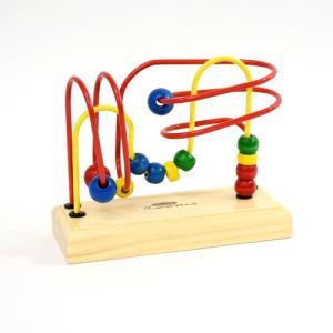 木のおもちゃ educo エデュコ リンキングループ|kinoomocha