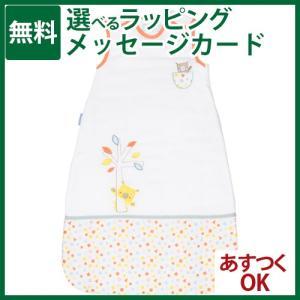 スリーパー おくるみ grobag グロバッグ 社 赤ちゃん用寝袋 ピーカブー 0歳 女の子 男の子の商品画像|ナビ