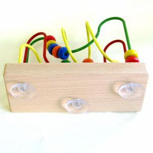 木のおもちゃ 知育玩具 ボーネルンド/JoyToy ジョイトーイ 社 ウーギー|kinoomocha|02