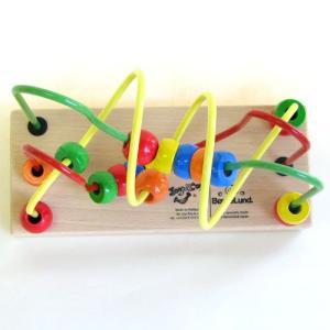 木のおもちゃ 知育玩具 ボーネルンド/JoyToy ジョイトーイ 社 ウーギー|kinoomocha|03