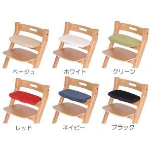 チョイス専用クッション Choice Cushion スモールシート用クッション ウレタン 滑り防止 Hoppl ホップル kinositakagu