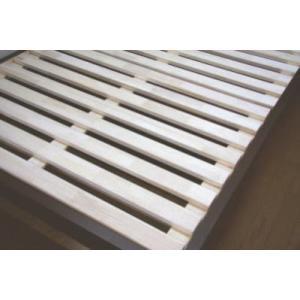 ベッド フランスベッド ディーレクトス DL-F101-LG ダブル 脚付き フレームのみ コンセント付き シンプル モダン 国産 日本製 開梱・設置サービス|kinositakagu|05