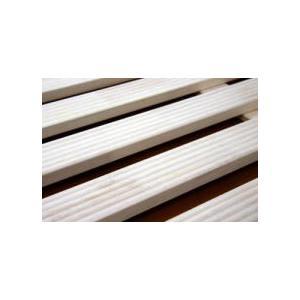 ベッド フランスベッド ディーレクトス DL-F101-LG ダブル 脚付き フレームのみ コンセント付き シンプル モダン 国産 日本製 開梱・設置サービス|kinositakagu|06