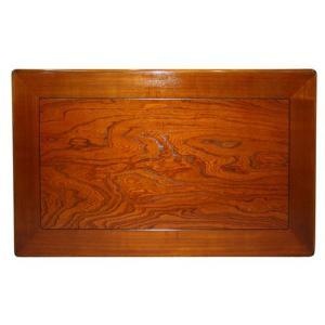 こたつ板 炬燵 コタツ 天板 欅 ケヤキ 片面仕様 長方形 120×90cmサイズ|kinositakagu