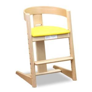 プレディクト チェア predict chair ベビーチェア ハイチェア キッズ 学童 椅子 成長 F☆☆☆☆ フォースター 国産 日本製【レビュー割キャンペーン実施中】|kinositakagu