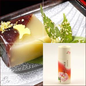 食品用金箔「純金の華 最細(さいこま)/0.5g」|kinpakuya