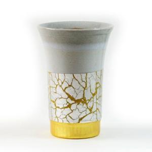 金箔貼カップ「フリーカップ(小)(全4色)」|kinpakuya|04