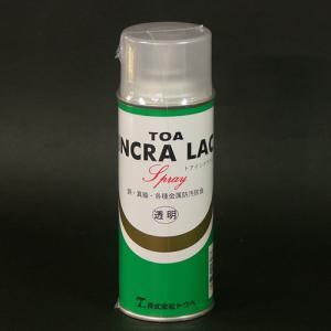 【海外販売NG】 金箔用スプレー保護剤「トアインクラック/300ml」|kinpakuya