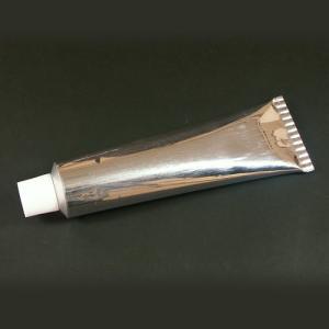金箔用接着剤「石材用Zブラック/150g」 kinpakuya