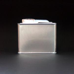 金箔用接着剤用うすめ液「Zブラック用うすめ液/0.5L」|kinpakuya