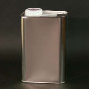 金箔用接着剤用うすめ液「Zブラック用うすめ液/1L」|kinpakuya