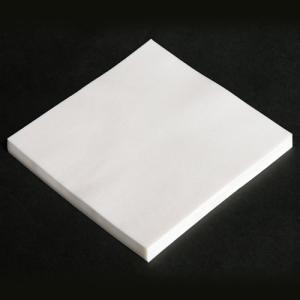 箔専用うつし紙「あかうつし紙/ 100枚」|kinpakuya