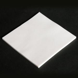 箔専用うつし紙「あかうつし紙/ 50枚」|kinpakuya