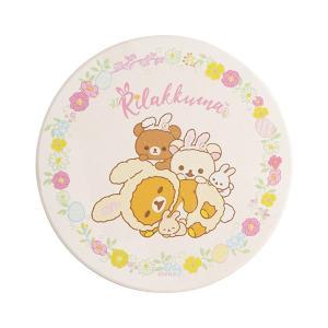 San-X リラックマ「キッチン雑貨/吸水コースター(KY77001)」|kinpakuya