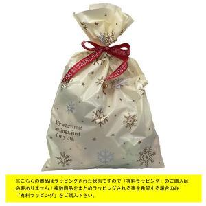 San-X すみっコぐらし「てのりぬいぐるみ定番全部セット」|kinpakuya|04