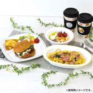 San-X すみっコぐらし「キッチングッズ/オーバルプレード(KY69401)」|kinpakuya|03