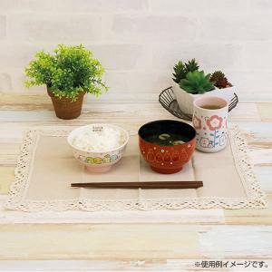 San-X すみっコぐらし「キッチン雑貨/おわん(てつなぎ柄)(KY70701)」|kinpakuya|02