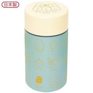 San-X すみっコぐらし「キッチン雑貨/茶筒(グリーン)(KY70901)」|kinpakuya