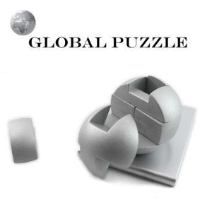パズル「Global Puzzle」|kinpakuya