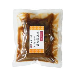 味噌漬大根1764 kinse-kyo-tsukemono 02