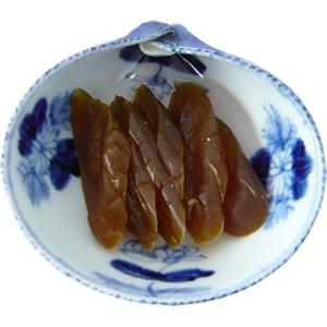 胡瓜奈良漬1764|kinse-kyo-tsukemono