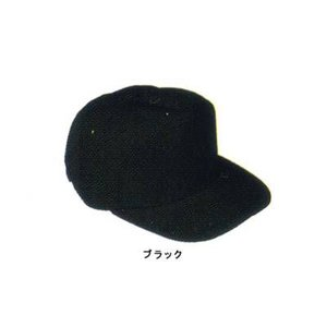 作業服 作業着 サンエス C-47 帽子 L・ブラック9 kinsyou-webshop