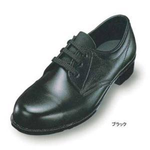 安全靴 エンゼル S112P 普通作業用安全靴 23〜28|kinsyou-webshop