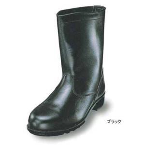 安全靴 エンゼル S311 普通作業用安全靴 23〜28|kinsyou-webshop