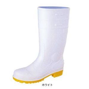 在庫処分セール 安全靴 弘進ゴム C0170AA ゾナセーフティー S-01 22.5〜28|kinsyou-webshop