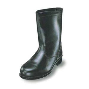 安全靴 エンゼル S311 普通作業用安全靴 30|kinsyou-webshop