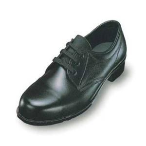 安全靴 エンゼル S112P 普通作業用安全靴 30|kinsyou-webshop