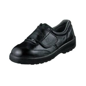 安全靴 エンゼル AG3053 ポリウレタン2層底安全靴 23.5〜28|kinsyou-webshop