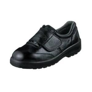 安全靴 エンゼル AG3053 ポリウレタン2層底安全靴 29|kinsyou-webshop