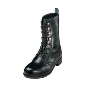 エンゼル 普通作業用安全靴S511P 23.5・EEE|kinsyou-webshop