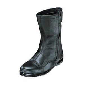 安全靴 エンゼル 605-II 高所作業用靴 29|kinsyou-webshop