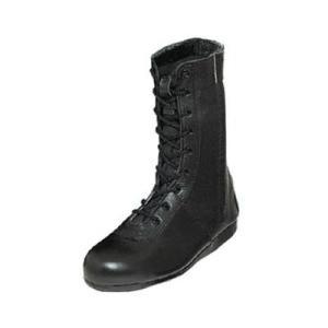 安全靴 エンゼル CH5801 消防作業靴 23.5〜28|kinsyou-webshop