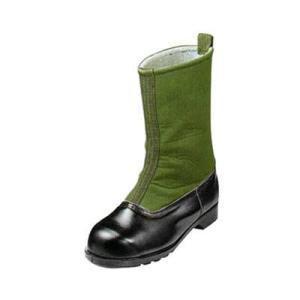 エンゼル 特殊安全靴A-60 LL kinsyou-webshop