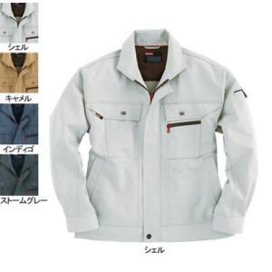 バートル 8051 ジャケット