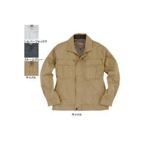 バートル 8081 ジャケット