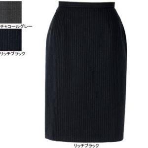 ピエ S0630-99 スカート(52cm丈) 7号・リッチブラック|kinsyou-webshop