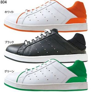 作業服 作業着 バートル 804 セーフティウエア 25.0・ブラック35 かっこいい|kinsyou-webshop