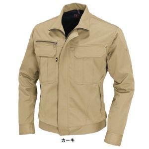 バートル 6091 ジャケット