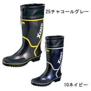 作業服 作業着 ジーベック 85706 長靴 SS〜4L|kinsyou-webshop