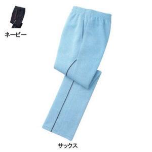 作業服 ズボン 作業着 自重堂 WH90062 レディースパンツ S〜3L|kinsyou-webshop