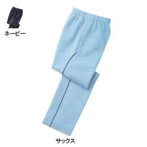 作業服 ズボン 作業着 自重堂 WH90066 パンツ S〜5L|kinsyou-webshop