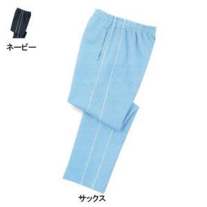 作業服 ズボン 作業着 自重堂 WH90046 パンツ SS〜5L|kinsyou-webshop