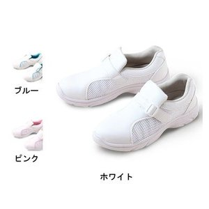 医療白衣・介護服 ソワンクレエ 840 プレーンメッシュ 22〜30|kinsyou-webshop