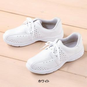 医療白衣・介護服 ソワンクレエ 842 プレーンレース 22〜30|kinsyou-webshop