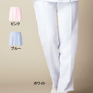 医療白衣・介護服 WHISeL 自重堂 WH11212 レディースパンツ S〜4L|kinsyou-webshop