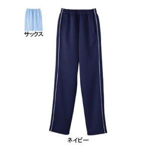医療白衣・介護服 WHISeL 自重堂 WH90046 パンツ SS〜5L|kinsyou-webshop
